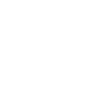 Ready Set Eat logo