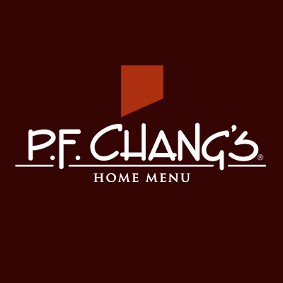 P.F. Chang's Home Menu Logo