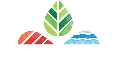 home conagra brands