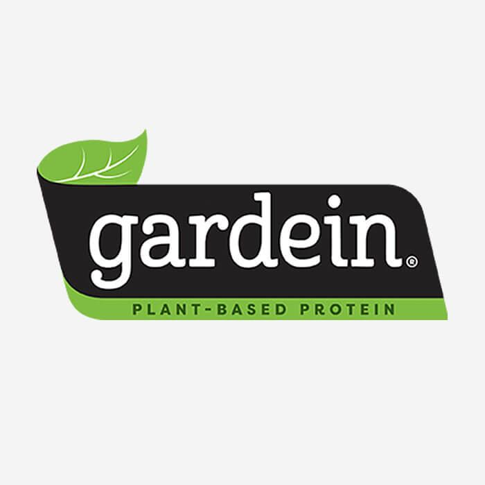 Go to the Gardein website.