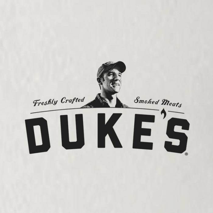 Go to the Duke's website.