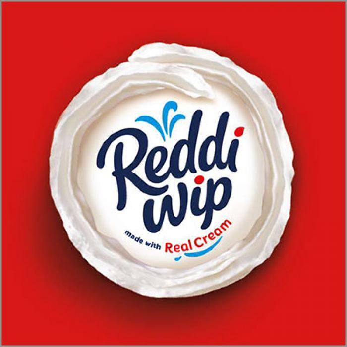 Go to the Reddi-wip website.